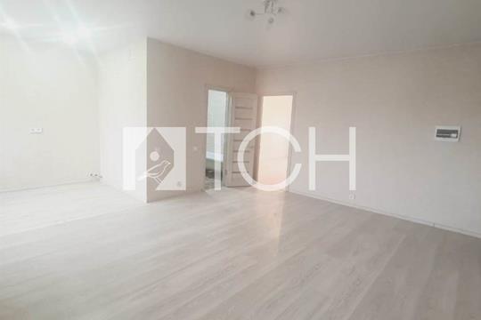 2-комн квартира, 48.3 м2, 5 этаж