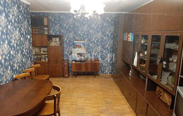 2-комн квартира, 47 м2, 8 этаж