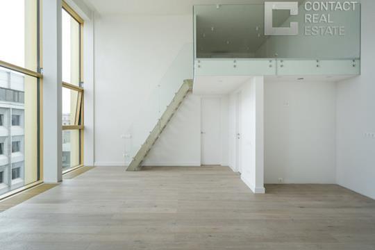 3-комн квартира, 85.4 м2, 10 этаж