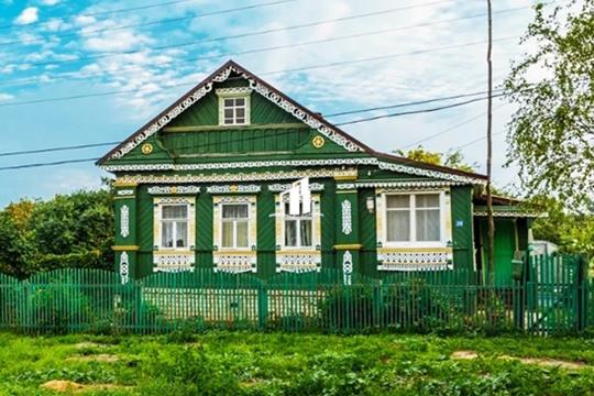 Коттедж, 18 м2, деревня Тимшино Нет улица 46, Егорьевское шоссе