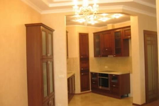 5-комн квартира, 150 м2, 6 этаж