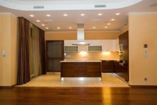 5-комн квартира, 150 м2, 7 этаж