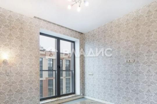 2-комн квартира, 70 м<sup>2</sup>, 13 этаж_1