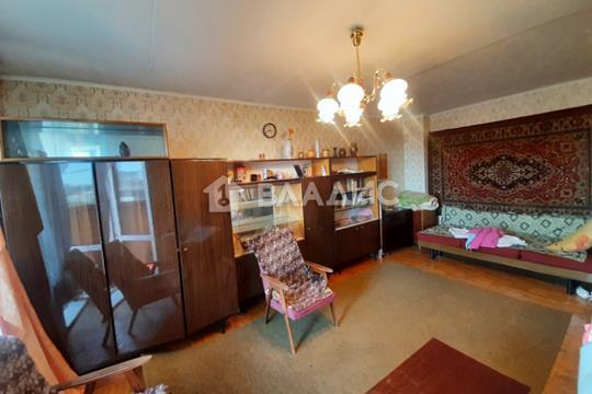 1-комн квартира, 35.1 м<sup>2</sup>, 13 этаж_1
