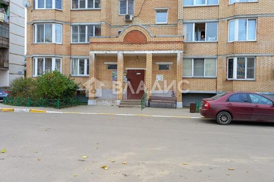 1-комн квартира, 40.9 м<sup>2</sup>, 6 этаж_1