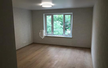 1-комн квартира, 15 м2, 3 этаж