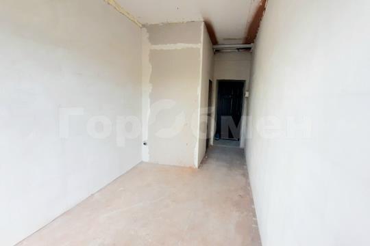 1-комн квартира, 15 м<sup>2</sup>, 2 этаж_1