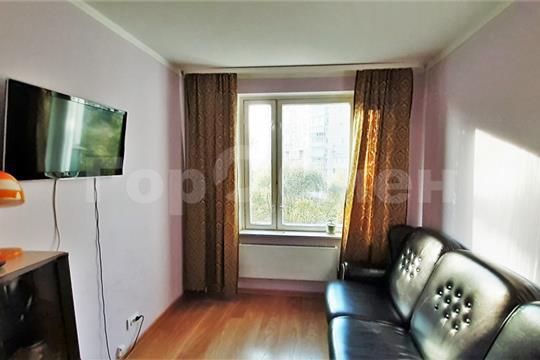 Комната в квартире, 56.7 м2, 7 этаж
