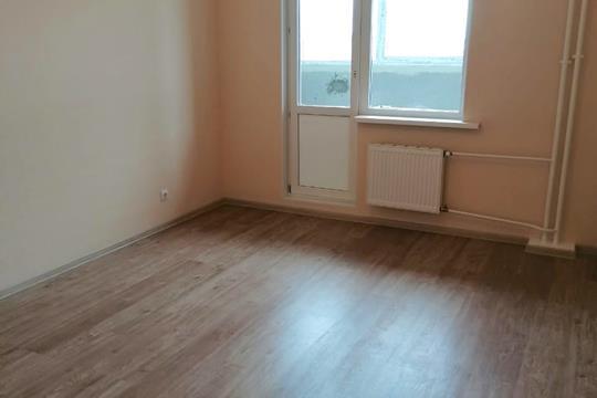 1-комн квартира, 37.2 м<sup>2</sup>, 7 этаж_1