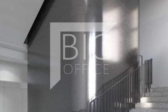 Офис, 46 м2, класс B