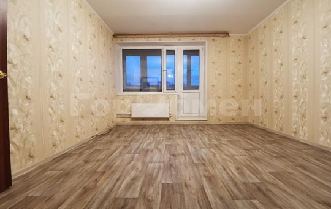 1-комн квартира, 34.8 м2, 9 этаж