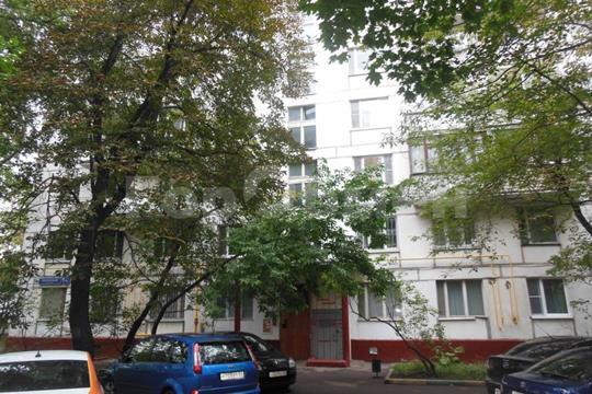 1-комн квартира, 35.2 м2, 8 этаж