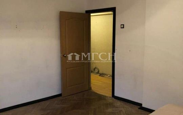 3-комн квартира, 80.9 м<sup>2</sup>, 2 этаж_1