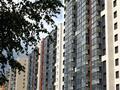 2-комн квартира, 58.33 м2, 13 этаж - фото 1