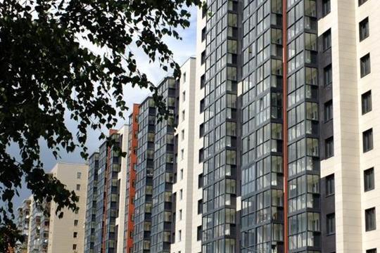 2-комн квартира, 58.33 м<sup>2</sup>, 13 этаж_1