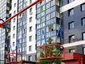 2-комн квартира, 58.33 м2, 14 этаж - фото 11