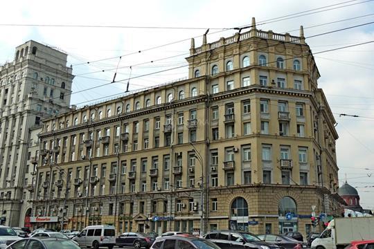 Комната в квартире, 59 м2, 8 этаж