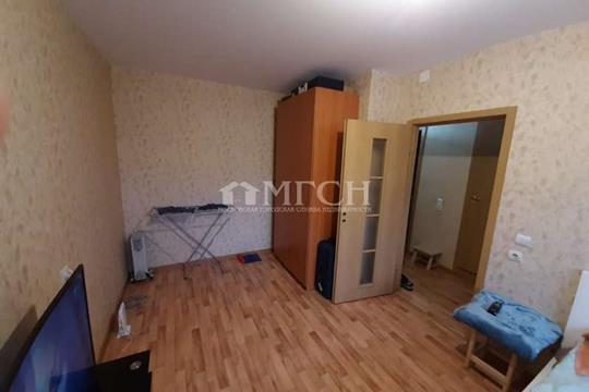 3-комн квартира, 69 м2, 7 этаж