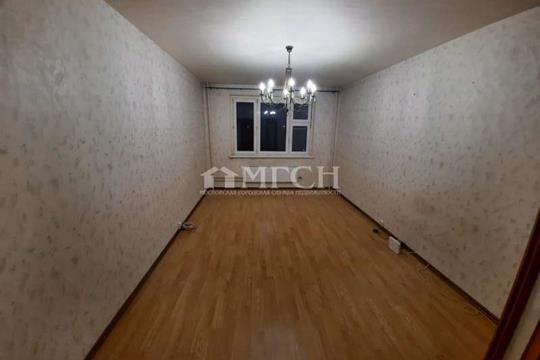 1-комн квартира, 37.9 м2, 14 этаж