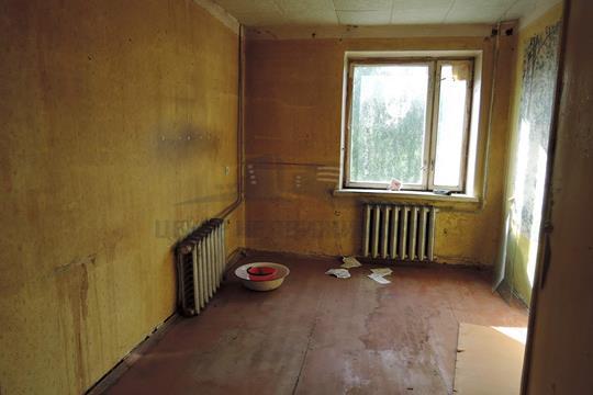 Комната в квартире, 102 м2, 5 этаж