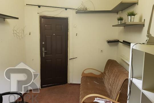Комната в квартире, 90.4 м2, 5 этаж