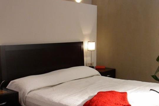 Комната в квартире, 60 м2, 8 этаж