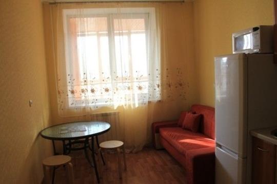 5-комн квартира, 110 м2, 3 этаж