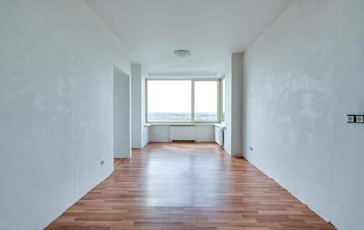 1-комн квартира, 46.9 м2, 20 этаж