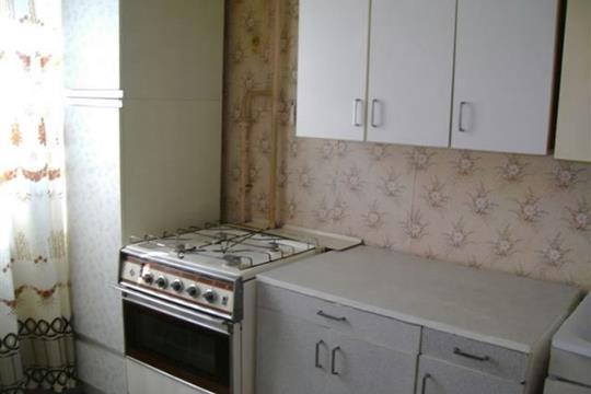 Комната в квартире, 80 м2, 13 этаж