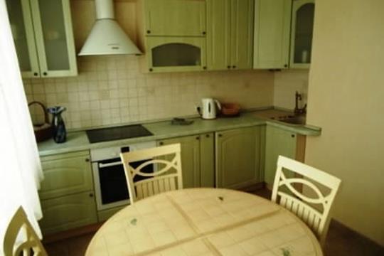 Комната в квартире, 60 м2, 15 этаж