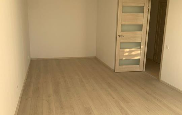 1-комн квартира, 40 м2, 14 этаж