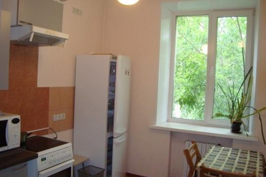Комната в квартире, 40 м2, 13 этаж