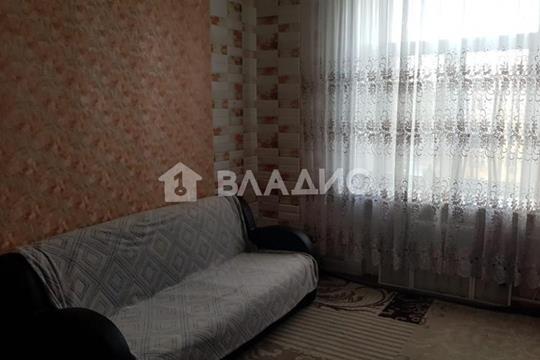 Комната в квартире, 76.7 м2, 5 этаж