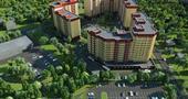 Новостройка: ЖК Жемчужина, Московская область, Серпухов - ID 19672