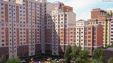 Новостройка: ЖК Москва А101, Москва, Новомосковский - ID 19695
