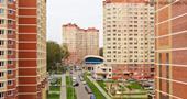 Новостройка: ЖК Юго-Западный, Подмосковье - ID 19947