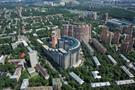 Новостройка: ЖК Московская 21, Московская область, Химки - ID 20016