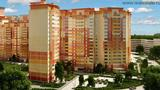 Новостройка: ЖК Новые Островцы, Московская область, Раменский - ID 20133
