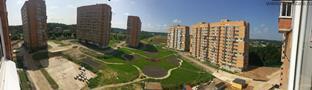 Новостройка: ЖК Спортивный квартал, Москва, Новомосковский - ID 20158