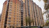 Новостройка: ЖК Светлый город, Москва, Юго-Западный - ID 20313