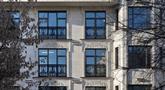 Новостройка: ЖК Булгаков, Москва, Центральный - ID 25253