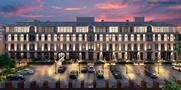 Новостройка: ЖК Art Residence (Арт Резиденс), Москва, Беговой  - ID 20709