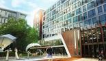 Новостройка: ЖК TriBeCa Apartments (Трибека Апартментс), Москва, Центральный - ID 20729