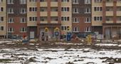 Новостройка: ЖК Жегалово, Московская область, Щелковский - ID 20771