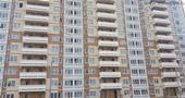 Новостройка: ЖК Южное Домодедово, Московская область, Домодедово - ID 20853