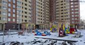 Новостройка: ЖК Гагаринский, Подмосковье, Щелково - ID 20915