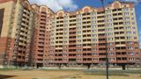 Новостройка: ЖК Марушкино, Москва, Новомосковский - ID 21203