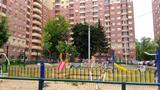 Новостройка: ЖК Дом на Садовой, Москва, Красногорск - ID 27318