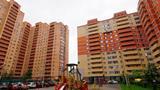 Новостройка: ЖК Мещерихинские дворики, Москва, Лобня - ID 28978