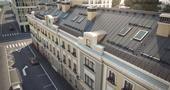 Новостройка: ЖК Palazzo/Остоженка 12, Москва, Центральный - ID 21622